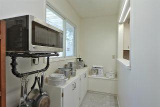 Photo 10: 5201 49 Avenue: Beaumont House for sale : MLS®# E4170792