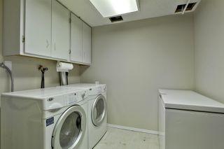 Photo 19: 5201 49 Avenue: Beaumont House for sale : MLS®# E4170792