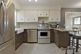 Photo 8: 5201 49 Avenue: Beaumont House for sale : MLS®# E4170792