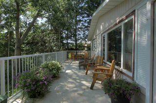 Photo 21: 5201 49 Avenue: Beaumont House for sale : MLS®# E4170792