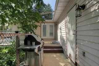 Photo 23: 5201 49 Avenue: Beaumont House for sale : MLS®# E4170792