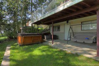 Photo 27: 5201 49 Avenue: Beaumont House for sale : MLS®# E4170792