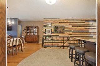 Photo 5: 5201 49 Avenue: Beaumont House for sale : MLS®# E4170792