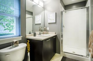 """Photo 13: 102 2418 AVON Place in Port Coquitlam: Riverwood Townhouse for sale in """"LINKS"""" : MLS®# R2403660"""