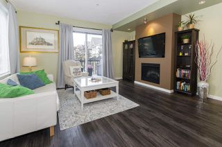 """Photo 6: 102 2418 AVON Place in Port Coquitlam: Riverwood Townhouse for sale in """"LINKS"""" : MLS®# R2403660"""