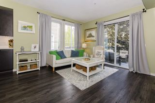 """Photo 8: 102 2418 AVON Place in Port Coquitlam: Riverwood Townhouse for sale in """"LINKS"""" : MLS®# R2403660"""