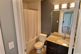 Photo 12: 310 271 Charlotte Way: Sherwood Park Condo for sale : MLS®# E4174495