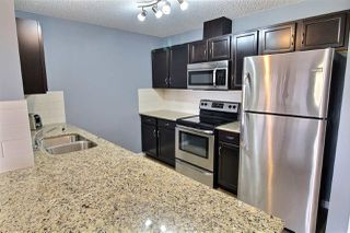 Photo 3: 310 271 Charlotte Way: Sherwood Park Condo for sale : MLS®# E4174495