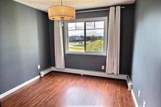 Photo 11: 310 271 Charlotte Way: Sherwood Park Condo for sale : MLS®# E4174495