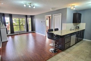 Photo 2: 310 271 Charlotte Way: Sherwood Park Condo for sale : MLS®# E4174495