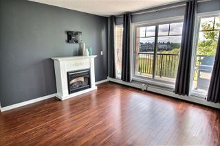 Photo 10: 310 271 Charlotte Way: Sherwood Park Condo for sale : MLS®# E4174495