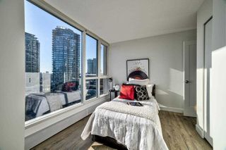 "Photo 9: 1103 183 KEEFER Place in Vancouver: Downtown VW Condo for sale in ""Paris Place"" (Vancouver West)  : MLS®# R2407377"