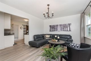 Photo 11: 46088 KING Avenue in Chilliwack: Chilliwack N Yale-Well House for sale : MLS®# R2412137