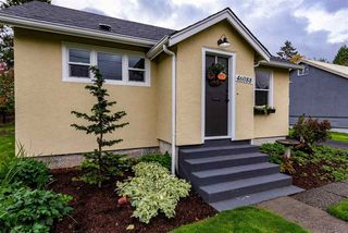 Photo 2: 46088 KING Avenue in Chilliwack: Chilliwack N Yale-Well House for sale : MLS®# R2412137