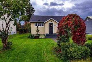 Photo 3: 46088 KING Avenue in Chilliwack: Chilliwack N Yale-Well House for sale : MLS®# R2412137