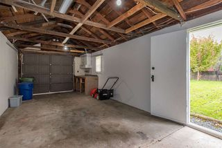 Photo 20: 46088 KING Avenue in Chilliwack: Chilliwack N Yale-Well House for sale : MLS®# R2412137