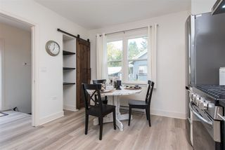 Photo 6: 46088 KING Avenue in Chilliwack: Chilliwack N Yale-Well House for sale : MLS®# R2412137