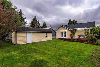 Photo 17: 46088 KING Avenue in Chilliwack: Chilliwack N Yale-Well House for sale : MLS®# R2412137