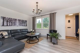 Photo 10: 46088 KING Avenue in Chilliwack: Chilliwack N Yale-Well House for sale : MLS®# R2412137