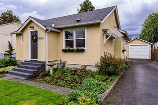 Photo 4: 46088 KING Avenue in Chilliwack: Chilliwack N Yale-Well House for sale : MLS®# R2412137