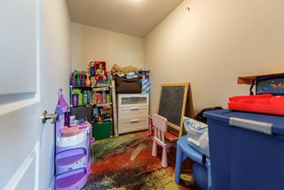 "Photo 13: D 6688 DUFFERIN Avenue in Burnaby: Upper Deer Lake Townhouse for sale in ""Dufferin Eight"" (Burnaby South)  : MLS®# R2417309"