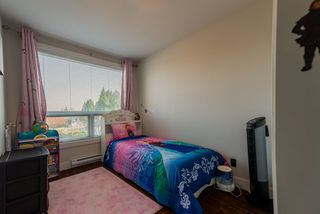 "Photo 15: D 6688 DUFFERIN Avenue in Burnaby: Upper Deer Lake Townhouse for sale in ""Dufferin Eight"" (Burnaby South)  : MLS®# R2417309"