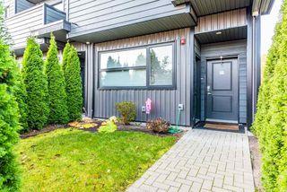 "Photo 19: D 6688 DUFFERIN Avenue in Burnaby: Upper Deer Lake Townhouse for sale in ""Dufferin Eight"" (Burnaby South)  : MLS®# R2417309"