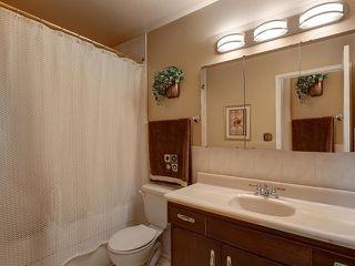 Photo 17: 792 COTTONWOOD Avenue: Sherwood Park House for sale : MLS®# E4179346