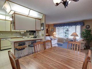 Photo 9: 792 COTTONWOOD Avenue: Sherwood Park House for sale : MLS®# E4179346