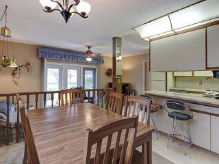 Photo 7: 792 COTTONWOOD Avenue: Sherwood Park House for sale : MLS®# E4179346