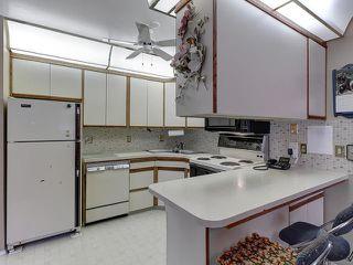 Photo 10: 792 COTTONWOOD Avenue: Sherwood Park House for sale : MLS®# E4179346