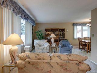 Photo 5: 792 COTTONWOOD Avenue: Sherwood Park House for sale : MLS®# E4179346