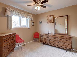 Photo 16: 792 COTTONWOOD Avenue: Sherwood Park House for sale : MLS®# E4179346