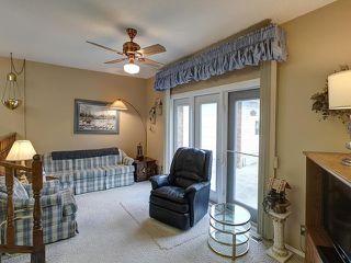 Photo 12: 792 COTTONWOOD Avenue: Sherwood Park House for sale : MLS®# E4179346