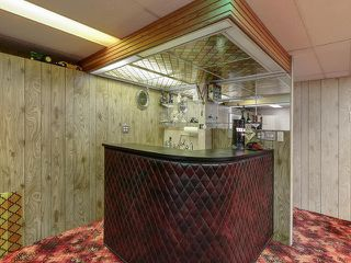 Photo 18: 792 COTTONWOOD Avenue: Sherwood Park House for sale : MLS®# E4179346