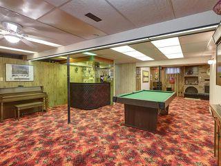 Photo 21: 792 COTTONWOOD Avenue: Sherwood Park House for sale : MLS®# E4179346
