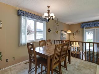 Photo 8: 792 COTTONWOOD Avenue: Sherwood Park House for sale : MLS®# E4179346