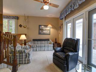Photo 13: 792 COTTONWOOD Avenue: Sherwood Park House for sale : MLS®# E4179346