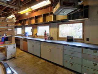 Photo 28: 792 COTTONWOOD Avenue: Sherwood Park House for sale : MLS®# E4179346