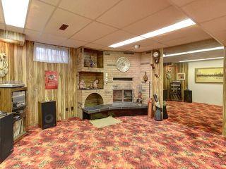 Photo 19: 792 COTTONWOOD Avenue: Sherwood Park House for sale : MLS®# E4179346