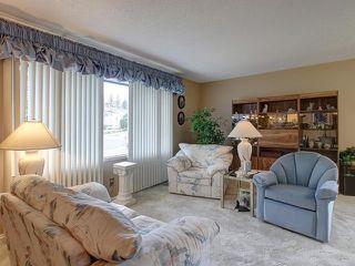 Photo 4: 792 COTTONWOOD Avenue: Sherwood Park House for sale : MLS®# E4179346