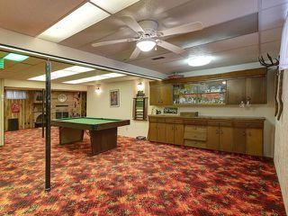 Photo 20: 792 COTTONWOOD Avenue: Sherwood Park House for sale : MLS®# E4179346