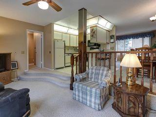 Photo 14: 792 COTTONWOOD Avenue: Sherwood Park House for sale : MLS®# E4179346