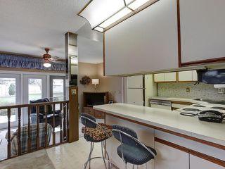 Photo 11: 792 COTTONWOOD Avenue: Sherwood Park House for sale : MLS®# E4179346