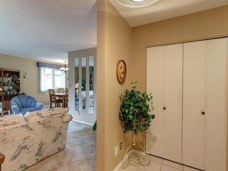 Photo 3: 792 COTTONWOOD Avenue: Sherwood Park House for sale : MLS®# E4179346