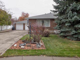 Photo 2: 792 COTTONWOOD Avenue: Sherwood Park House for sale : MLS®# E4179346