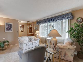 Photo 6: 792 COTTONWOOD Avenue: Sherwood Park House for sale : MLS®# E4179346