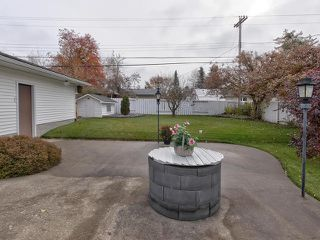 Photo 27: 792 COTTONWOOD Avenue: Sherwood Park House for sale : MLS®# E4179346