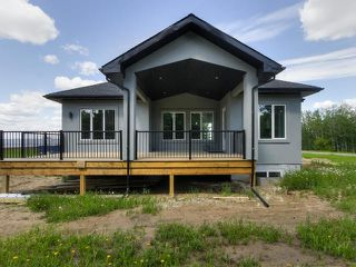 Photo 16: 12 52380 RGE RD 233: Rural Strathcona County House for sale : MLS®# E4179465