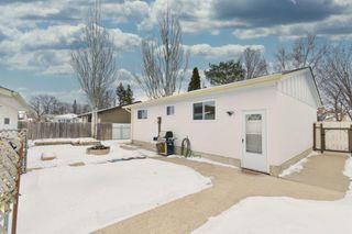 Photo 13: 154 Houde Drive in Winnipeg: St Norbert Residential for sale (1Q)  : MLS®# 202000804